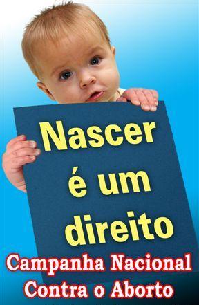 http://www.fundadores.org.br/abortonao/acao/070108/adesivo_nascereumdireito.jpg